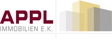 APPL Immobilien e.K. Krefeld Immobilienmakler Wohnungen, Häuser, Gewerbe, Rendite