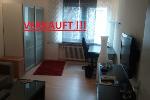 Verkauft durch Appl-Immobilien Krefeld